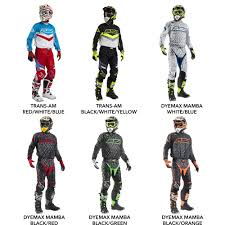 rockstar energy motocross gear axo 2017 mx one boots with free axo jersey pant gear set available