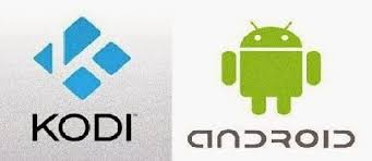 apk for android kodi apk for android smartphone
