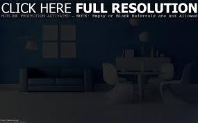 u home interior design interior design simple u home interior beautiful home design