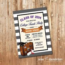 99 best diy college trunk party ideas images on pinterest