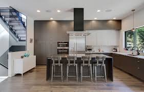 kokeena cabinet doors instantly update your ikea kitchen things can get hairy in the middle of a remodel project especially so a kitchen remodel when they do get hairy we re here to help you figure out the best