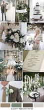 best 25 sage green dress ideas on pinterest sage bridesmaid