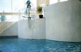 indoor pool contemporary pool calgary by master pools by