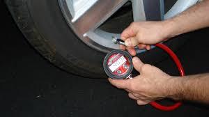 lexus es 350 tire pressure lexus how to check your tire pressure clublexus