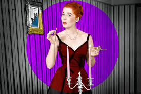 12 rules for dinner parties emily post approved vanity fair