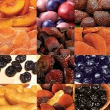 month clubs all dried fruit gifts online delights of the month club