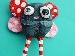 eco friendly kids crafts three easy u0026 cheap ideas for diy fun