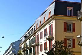 Zu Kaufen Gesucht Haus Bern Haus Kaufen Con Wohnung Zimmer 4 In Belm Immobilien Lutz Und