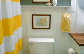yellow tile bathroom ideas yellow tile bathroom ideas new design 3 decoration small big tiles