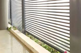 Shutter Up Blinds And Shutters Roller Shutters Skb Shutters Malaysia And Singapore Roller