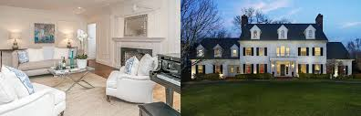 new homes for sale in ny d baum co