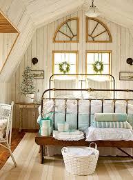 Best Bedroom Inspirations Images On Pinterest Home Bedrooms - Ideas for vintage bedrooms