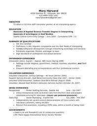 sle mba resume mba resume sle harvard 28 images mba cover letter with 28 more ideas