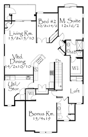 Tudor Floor Plans by 161 Best Multi Family Plans Images On Pinterest House Front