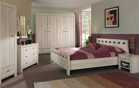 chambre à coucher chêtre rfcc00115 chambre à coucher moderne en bois massif hêtre mgc maroc