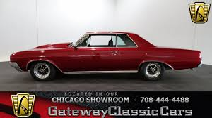 buick skylark in illinois for sale used cars on buysellsearch