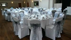 wholesale wedding chairs chair cover wedding chair covers wholesale chair covers