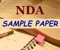resume templates for engineers fresherslive 2017 movies nda sample paper 2018 latest updates notifications april 2018