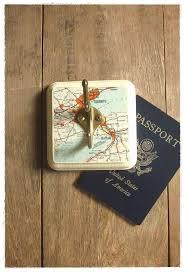 95 best travel theme images on pinterest vintage luggage