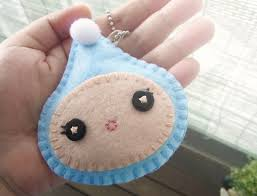 Baby Keychains 79 Best Keychains Images On Pinterest Crafts Diy And Jewelry