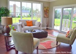 home staging objections everyone loves my house home matters llc