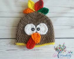 turkey hat turkey hat etsy