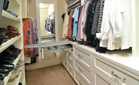ironing board cabinet hardware swivel ironing board cabinet onlinekreditevergleichen club