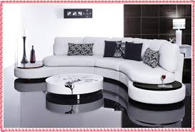 Designs For Sofa Sets For Living Room Amazing Corner Sofa Set 2016 For Living Room Furniture Design