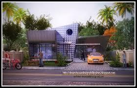 home design foxy bungalow house designs philippines bungalow
