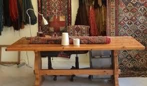 acquisto tappeti persiani l arte d annodare tappeti persiani e orientali seriate bg