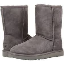 s ugg ankle boots ugg womens boots chesnut garb ugg