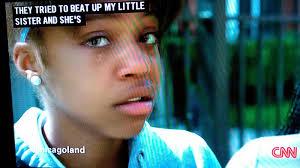 Black Girl Hand Meme - black girl hand meme 28 images libros page 63 foros jnsp
