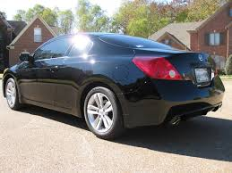 nissan altima coupe near me 2010 nissan altima rims for sale rims gallery by grambash 70 west