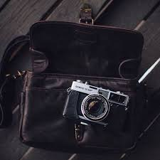 best deals for black friday 2016 camera 26 best ona bags images on pinterest camera bags photography