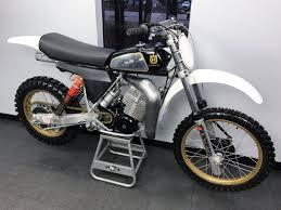vintage motocross bikes eastcoast vintage mx eastcoastvmx twitter