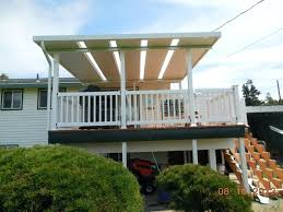Patio Covers Seattle Glass Patio Covers Deck Coverings Seattle Washingtonaluminum