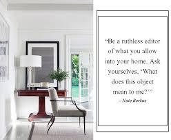 home designer interior 20 best home design quotes images on interior design
