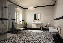 luxury bathroom ideas 7 luxury bathroom ideas for 2016