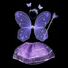 kids butterfly halloween costume raising them being the best