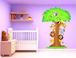 chambre bébé garçon pas cher ladaire design pour animaux décoration de jardin pas cher luxe