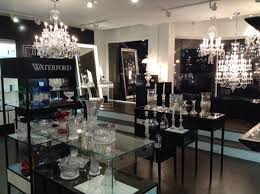 Home Decor Boston 9 Best Waterford Crystal Flagship Store Boston Images On Pinterest
