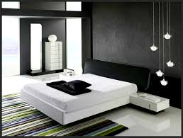 bedroom heavenly samples for black white and red bedroom