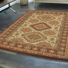 area rugs exciting fire retardant area rugs area rugs u201a dash and