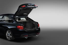 bmw 435xi for sale the 2015 bmw 4 series gran coupe priced at 41 225 motor trend wot