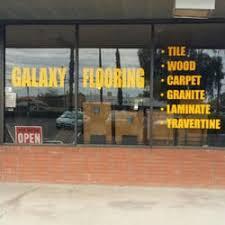 galaxy flooring flooring 434 e broadway rd mesa az phone