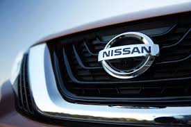nissan rogue heat shield 2015 nissan murano warning reviews top 10 problems you must know
