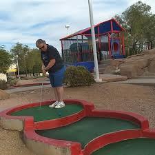 mini golf bureau crackerjax 85 photos 163 reviews mini golf 16001 n