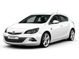 opel astra opc 2017 2018 opel astra hatchback prices in uae gulf specs u0026 reviews for
