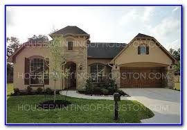 exterior house colors for florida homes painting home design
