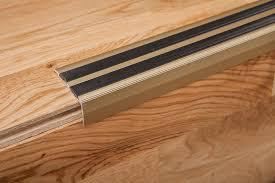 best vinyl stair nosing anti slip vinyl stair nosing